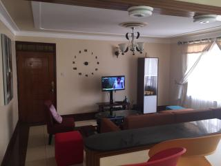 2bedroom Apartment. Perfect location. Westlands.