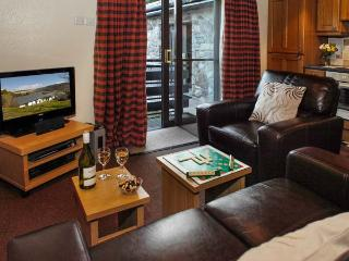 BRECON COTTAGES - MAESYFED, ground floor, en-suite, WiFi, on-site attractions inc. pool, near Pen-y-Cae, Ref. 925417, Pen-y-cae