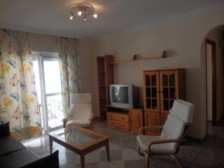 apartamento turistico a 200m de la playa, Nerja