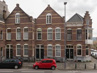 MINIMAL CHIC DOWNTOWN ROTTERDAM, Rotterdam