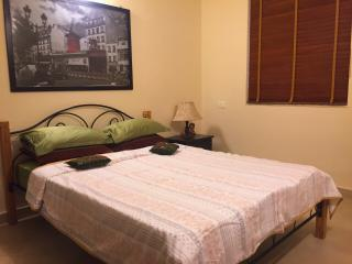 The Souza Apartment, Calangute