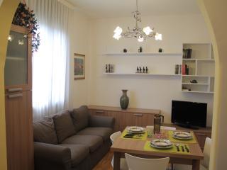 Casa Lori - Vicino al centro, Treviso