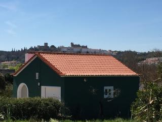 House of Art - Horta dos Cedros