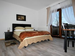 Good Night Apartment 1 - Plitvice, Vrhovine