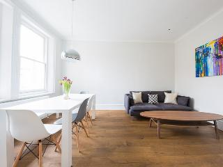 Barons Court, pro-managed by IVY LETTINGS, London