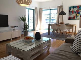 Apartment in Albufeira Marina
