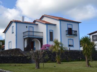 Quinta da Madredeus, Terceira