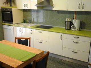 Apartment Moreta 4+1, Biograd na Moru