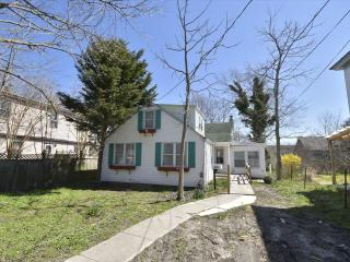123 Broadway 129998, West Cape May