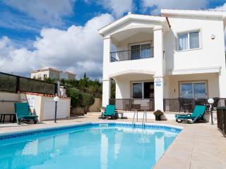 Villa Hannah Coral Bay, Paphos