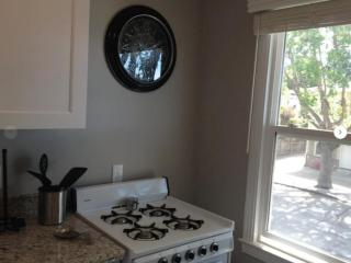 Furnished Studio Apartment at Rollins Rd & Corbitt Dr Burlingame