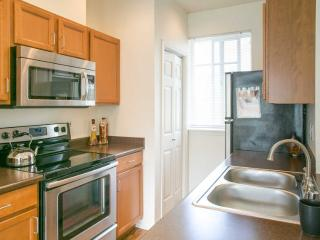 Furnished Apartment at NE 83rd St & 164th Ave NE Redmond