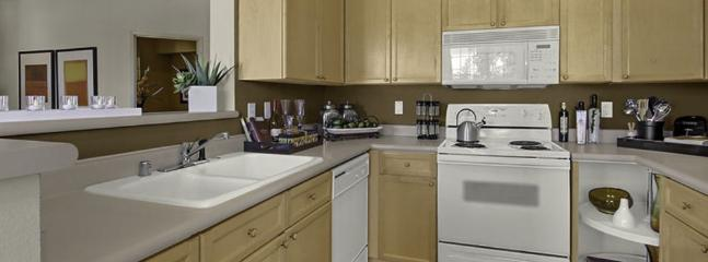 Furnished Apartment at NE 120th St & 131st Ln NE Kirkland