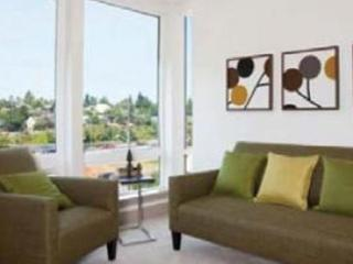 Furnished Apartment at Slater Ave NE & NE 108th Pl Kirkland