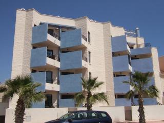 Regia Bahia Ground Floor Apartment, Cabo Roig