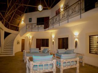 Villa Albachiara(Fully Serviced Luxury Villa), Malindi