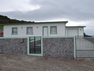 Fontinhas´ House, Terceira