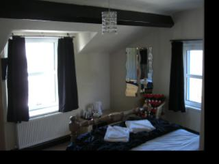 Babbling Brook Guesthouse, Standard Double Room, Keswick