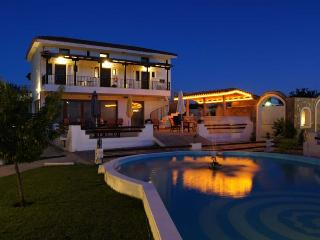 Skiathos Holiday House Studio for 2 Pers. Nr 5