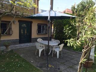 App. N2 Villa Giulia Vacanze, Bellaria-Igea Marina