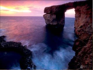 The Hillock Residences - Apt. No. E9 - BAG 91775, Isola di Gozo