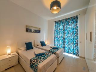 The Hillock Residences, Apt. No. G18 - BAG 91773, Isola di Gozo