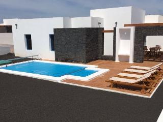 Villa Bellavista C6 with private heated pool, wifi, air conditioner, etc ...