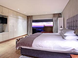 Clifton 2 Bedroom Apartment - Rhapsody - NRS 91790, Ciudad del Cabo Centro