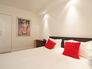 Atlantic Spray 2 Bedroom Apartment - NRS 91792, Ciudad del Cabo Centro