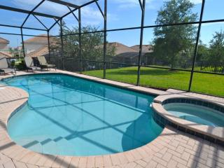 Luxury on a budget - Windsor Hills Resort - Amazing Contemporary 5 Beds 5 Baths