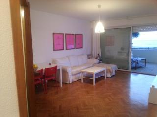 Precioso apartamento en hendaya playa, Hendaye