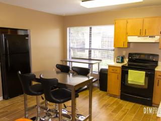 cozy 2BR apartment in a quiet area, Kissimmee