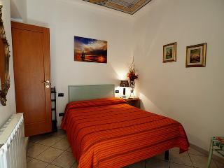 Ninin Holiday House Cinque Terre, Vernazza