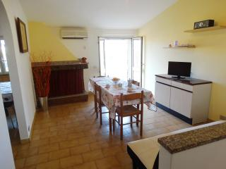 Appartamento I Faraglioni, Tortoli