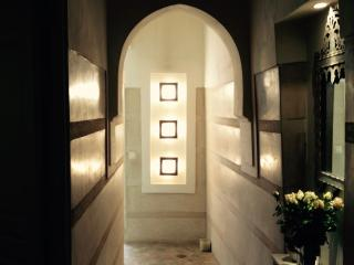 Riad for Exclusive & Private rentals, Marrakesch