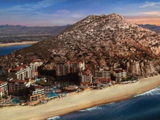 Grand Solmar - 1 Bdrm / 2 Bath Master Suite Bldg I, Cabo San Lucas