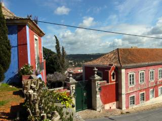 Historic House | Stunning Views