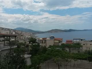 Vocation apartment(studio) 1 bedroom, Saranda