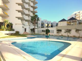 Al-Charb -Vilamoura Marina, pool & 50m from beach