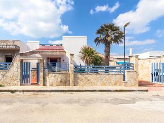 614 Villa con Giardino, Punta Prosciutto