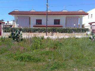 Villa Gio 4 appartamenti, San Pietro in Bevagna