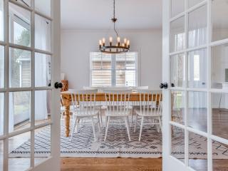Beautifully Renovated Home for Rent Summer 2016, Bridgehampton