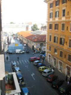MERCATO--Market