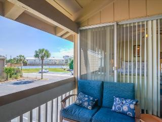 Chateau La Mer 12D-AVAIL 8/1-8/4 -RealJOY Fun Pass-Across from Captain Dave's-Crystal Beach, Destin