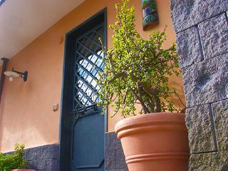 Edera Casa Vacanze, Nicolosi