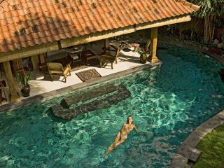 Villa Oost Indies, 3BR, Seminyak