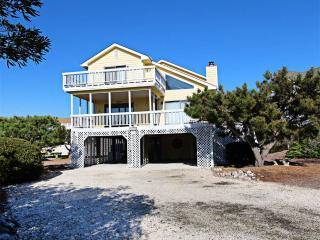36896 Bayside Drive, Fenwick Island