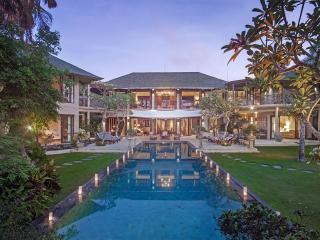 Indonesia Vacation rentals in Bali, Canggu