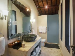 Canggu Holiday Villa 27148