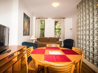 Midtown East 1 Bedroom (3B), New York City